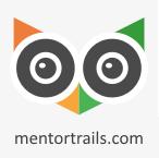 Mentortrails