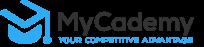 MyCademy