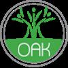 Oak Personeel Informatie Manager