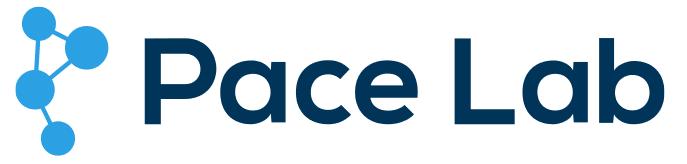 Pace Lab
