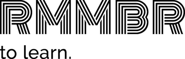 RMMBR