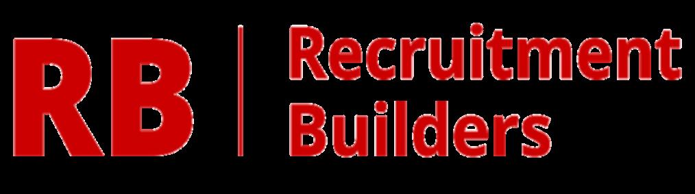Recruitment Builders