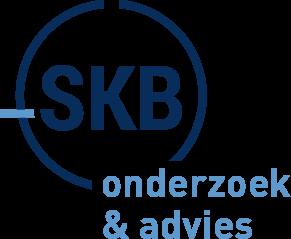SKB Onderzoek&Advies