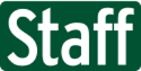 Staff - Personeelsmanager