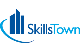 SkillsTown
