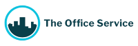 The Office Service