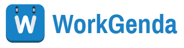 WorkGenda