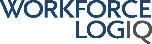 WorkforceLogiq