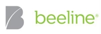 Beeline - IQ Navigator