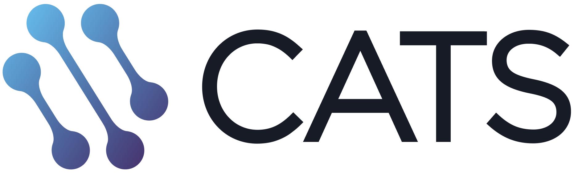 CATSone