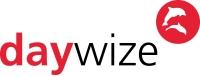 Daywize