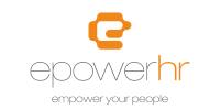 ePowerHR