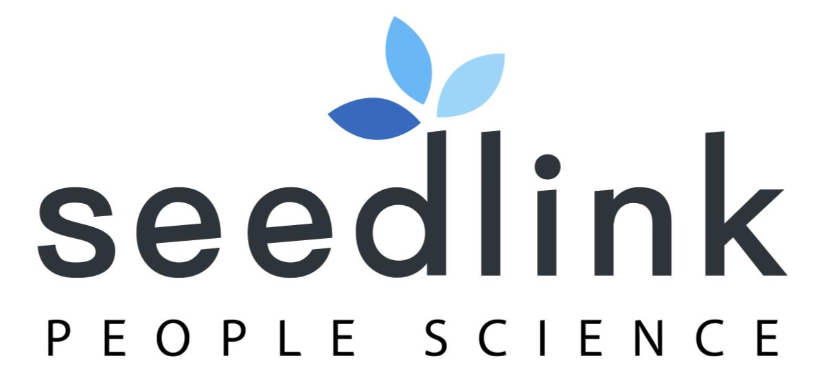 Seedlink